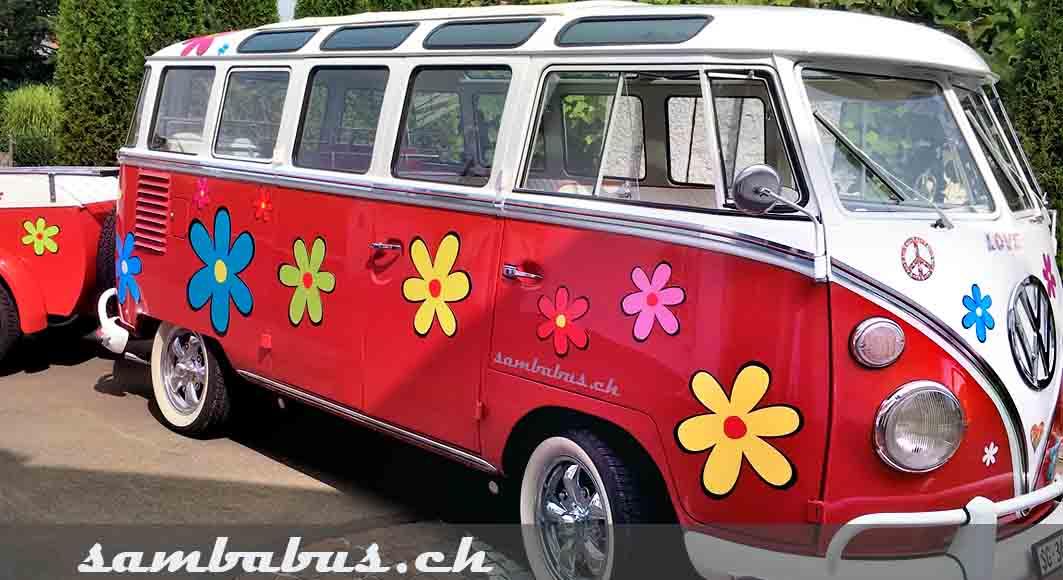 sambabus.ch
